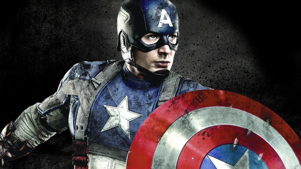 captainamerica1951669
