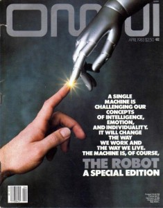 analysis dr susan calvin robot isaac asimov Isaac asimov and alex proyas movie review analysis i robot enlightenment susan calvin and written by isaac asimov written about by dr.